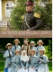 Скачать сериал Институт благородных девиц (2010) SATRip / 416 Mb