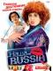 Скачать Наша Russia. Новый сезон (2010) SATRip