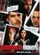 Скачать сериал Мыслить как преступник / Criminal Minds / 6 сезон (2010) TVRip / 354 Mb
