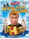 Скачать сериал Реальные пацаны (2010) DVD9 / DVDRip / WEBRip / SATRip