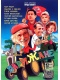 сериал Парижане (2007) DVD / 7.60 Gb + 7.48 Gb