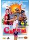 Скачать сериал Сваты / 4 сезон (2010) DVDRip / DVD5