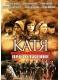 Скачать сериал Катя. Продолжение (2011) SATRip / 493 Mb