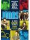 Скачать сериал Братья Джонас / Jonas / 1 сезон (2009) SATRip / 212 Mb