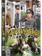сериал Партизаны (2010) DVDRip / 16x450 Mb