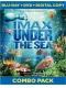 фильм На глубине морской / IMAX - Under the Sea (2009) Blu-ray / 11 Gb