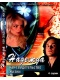 Надежда как свидетельство жизни (2008) DVDRip / DVD9