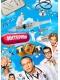 Скачать сериал Интерны 3-4 (2010) SATRip / DVDRip / DVD9